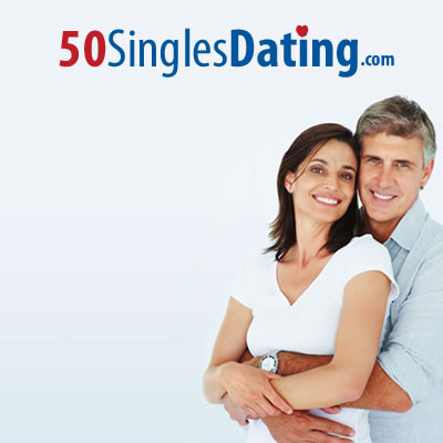 Senior Dating for Singles over 50 at
